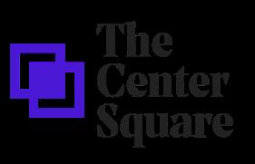 The Center Square